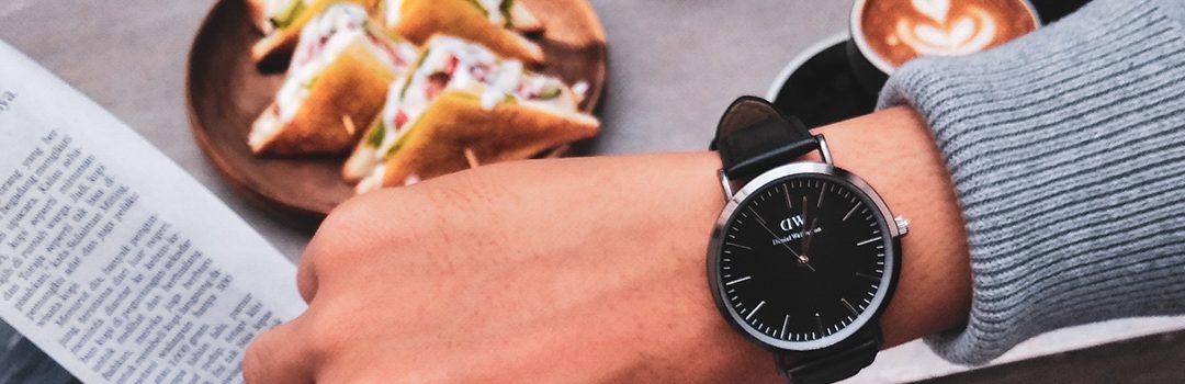 « J'ai pas le temps » : stop aux excuses!